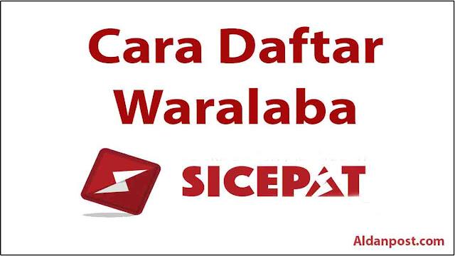 cara-daftar-waralaba-sicepat