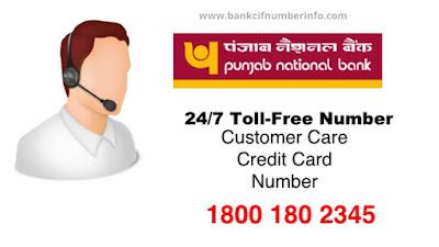 Call PNB Customer care