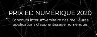 Prix_EDNumérique_:_Concours_inter-universitaire_des_meilleures_applications_d'apprentissage_numérique