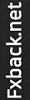 Рибейт сервис Fxback