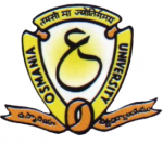 OUCET 2016 General Instructions to Candidates-oupgcet