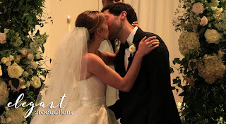 Elegant Productions Colorado Wedding Films