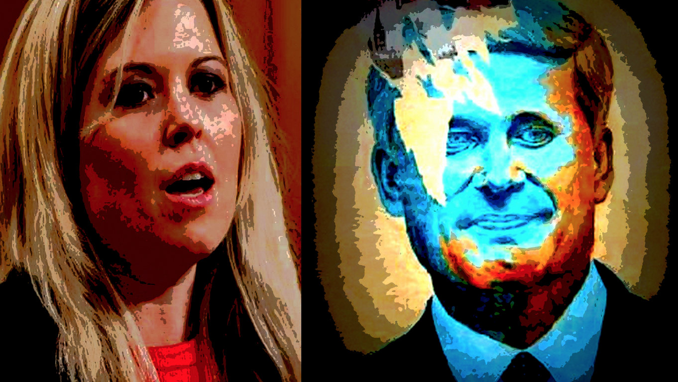 Montreal Simon: Michelle Rempel and the YouTube Bully Channel