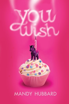 You Wish – Mandy Hubbard