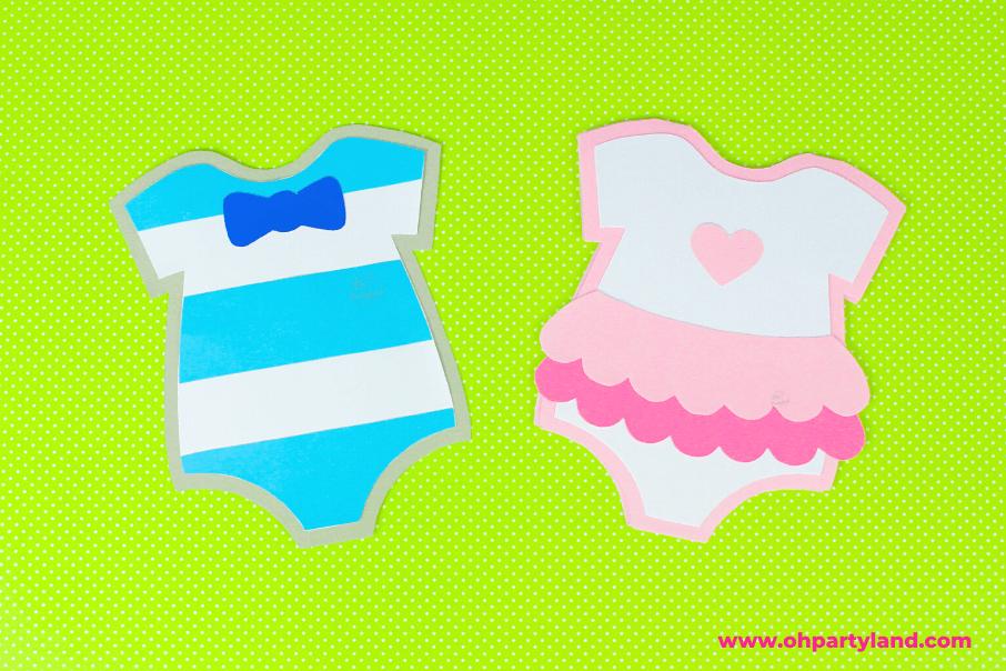 baby-onesie-card