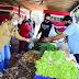 Se reiniciaron las ferias paipperas en dos puntos de la ciudad de Formosa