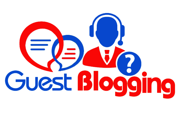 Request Guest Post