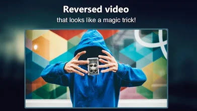 Special Effects Video FX Application for Android Top iv Special Effects Video FX Application for Android