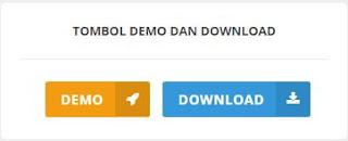 Cara Membuat Tombol Demo dan Download Responsive Arlina