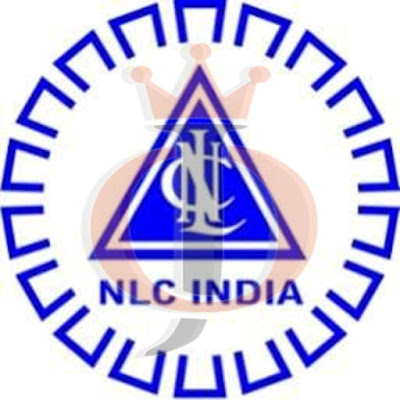 NLC Admit Card 2021