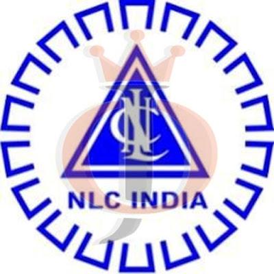 एनएलसी भर्ती 2021