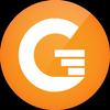 Gigato Free Data Recharge mod apk download