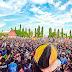 Anda Cinta, Berfoto, dan Lahir-Besar Papua; Omong Kosong Saja!