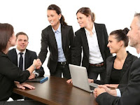 5 Keuntungan Kursus Online Microsoft Office Skill Academy
