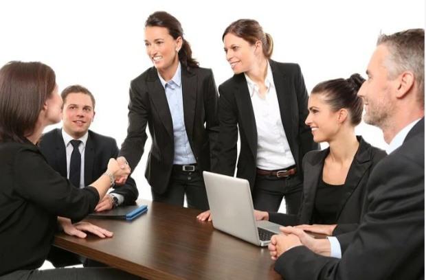 Kursus online Microsoft office skill Academy