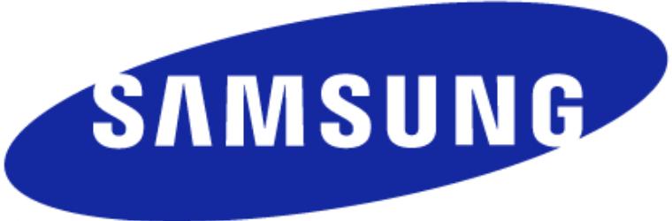 Lowongan Kerja Cikarang Jababeka PT Samsung Indonesia (SEI) Terbaru 2018