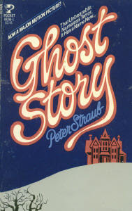 https://www.goodreads.com/book/show/941315.Ghost_Story