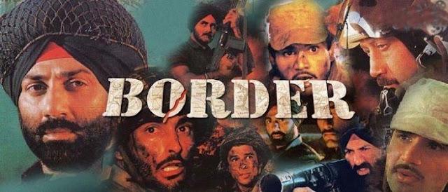 border-movie-filyzilla-bollywood