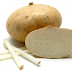 12 Benefits of Jicama and Side Effects for Health | Fruits Benefits For Better Life
