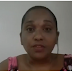 Dominicana denuncia tiene nueve años indocumentada porque JCE anuló acta de nacimiento
