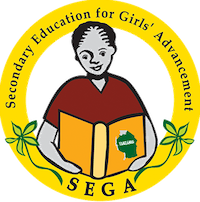 Job Opportunity at SEGA, Msichana wa Kisasa Field Assistance