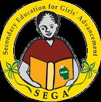 Job Opportunity at SEGA, Cashier