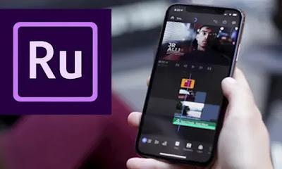 أفضل 10 تطبيقات لتعديل الفيديو لنظام الأندرويد أفضل تطبيقات مونتاج الفيديو,تطبيقات اندرويد,افضل 10 تطبيقات للاندرويد 2020,افضل تطبيقات المونتاج للاندرويد,أفضل تطبيقات مونتاج الفيديو للاندرويد,افضل تطبيقات تعديل الصور,تطبيقات الاندرويد,تطبيقات مونتاج الفيديو,أفضل تطبيقات,تعديل الفيديو,أفضل 5 تطبيقات لتعديل الصور,أفضل تطبيقات المونتاج,افضل تطبيقات اندرويد 2020,افضل تطبيقات المونتاج للاندرويد 2019,افضل 10 تطبيقات للاندرويد,تطبيقات,التعديل على تطبيقات الاندرويد,أفضل تطبيقات تعديل الصور,افضل تطبيق تعديل الصور,افضل تطبيق تعديل فيديو من الهواتف