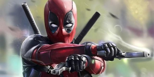 Tráiler final de Deadpool 2 Revelado