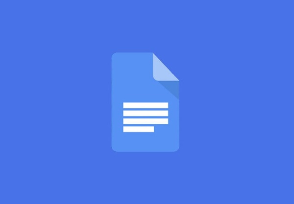 #5 Easy To Remember Google Docs Shortcuts