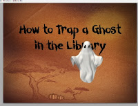 http://www.4shared.com/office/H8jPKrmOba/How_to_Trap_a_Ghost.html