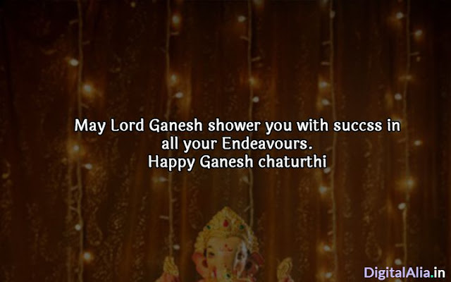 ganesh chaturthi cute images