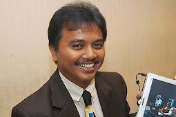 Roy Suryo Bongkar di Balik Sejarah PKI di Wikipedia Beda 180 Derajat