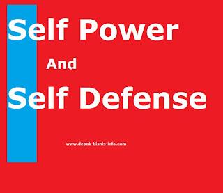 Bisnis, Bangkit, Gagal, Kegagalan, kekuatan Diri Sendiri