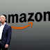 Jeff Bezos trends online to become the world's first trillionaire