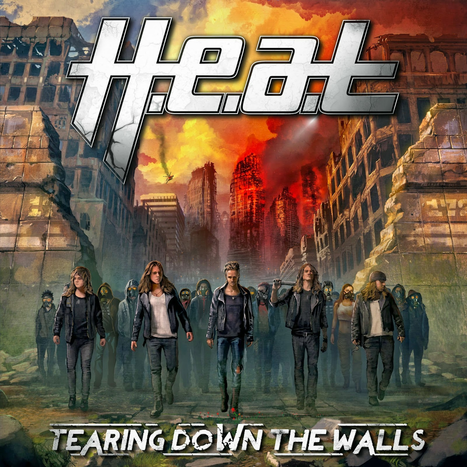 http://rock-and-metal-4-you.blogspot.de/2014/04/cd-review-heat-tearing-down-walls.html