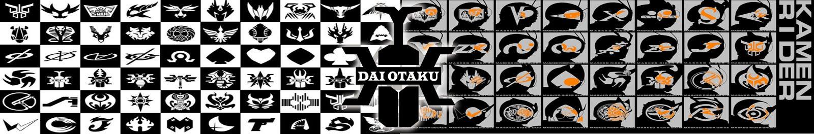 Tokusatsu Wallpaper