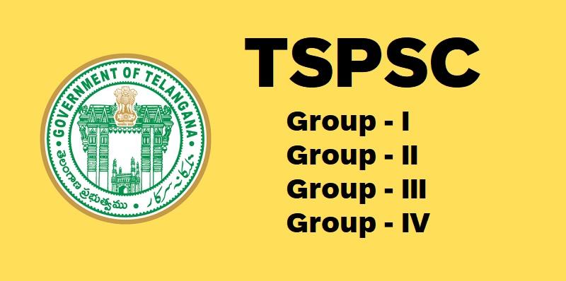 tspsc-recruitment-notification-2021