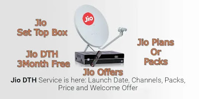 jio-dth-set-top-box