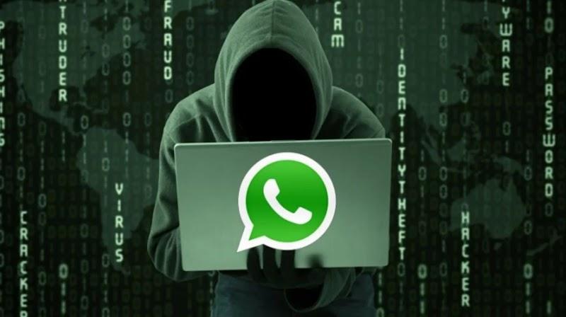 ¿Cómo proteger tu teléfono de los hackers del WhatsApp?