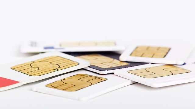 Cara Mudah Regitrasi Ulang SIM Card All Operator