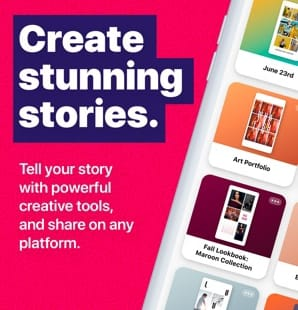 ation promises to bring vitality to the stories of Instagram