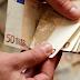 Στις αρχές της εβδομάδας  το επίδομα των 534 ευρώ για τις αναστολές Δεκεμβρίου