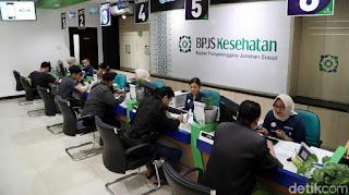 BPJS Kesehatan Punya 3.000 'Debt Collector', Siap-siap Ditagih!