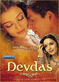 devdas 2002 movie download 720p