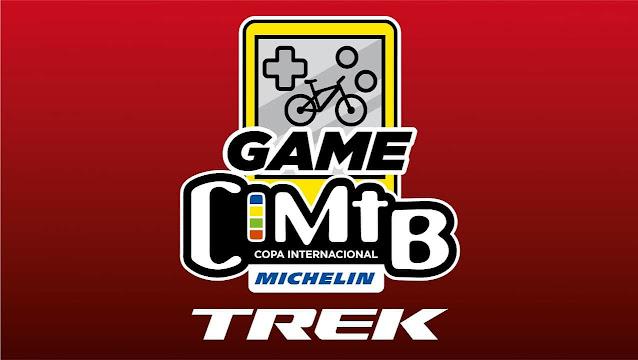 CIMTB, Trek e Levorin darão prêmios aos vencedores da liga CIMTB Trek