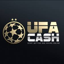 เว็บรีวิวคาสิโนออนไลน์ที่ดีที่สุดในประเทศไทย: UFACASH
