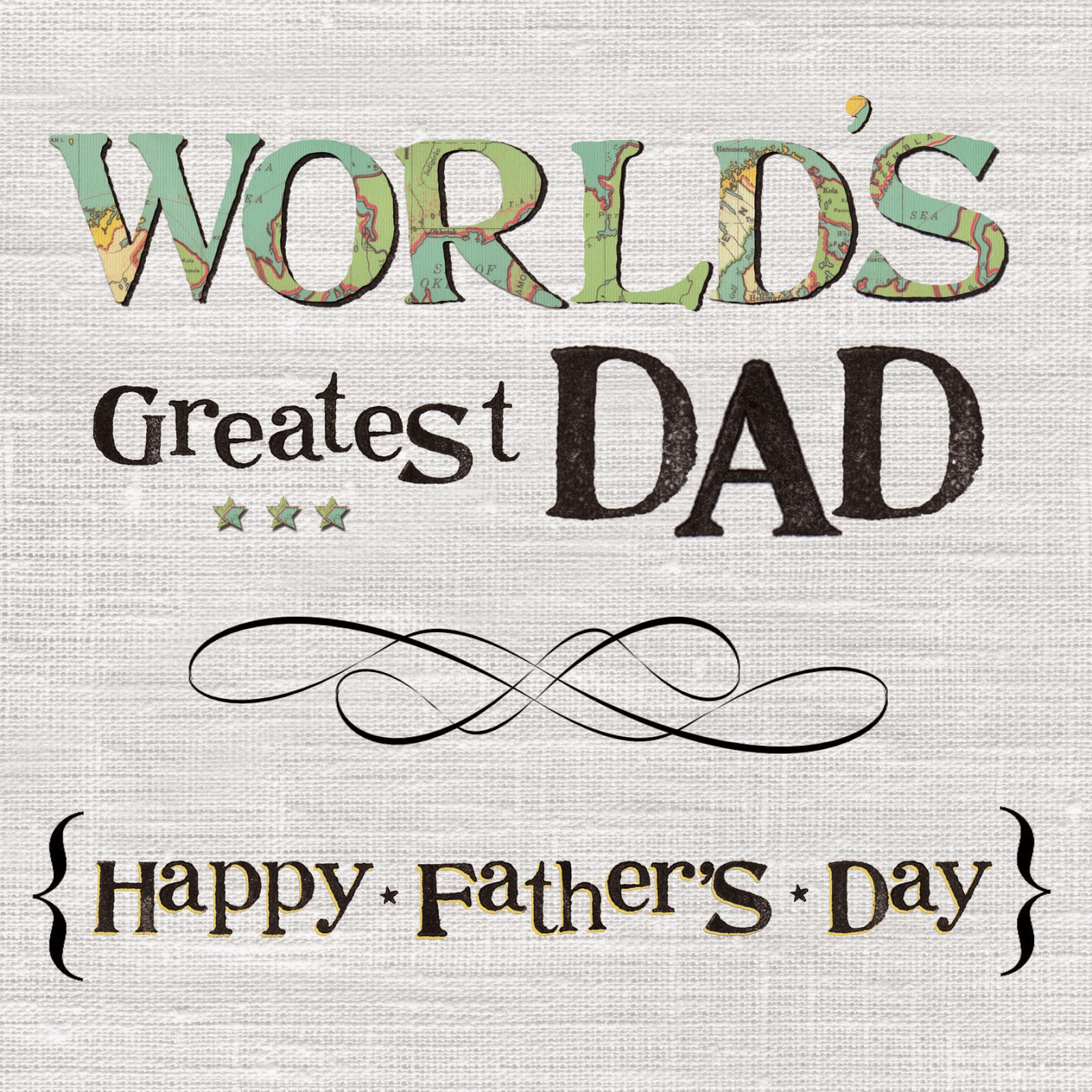 day happy fathers - photo #30