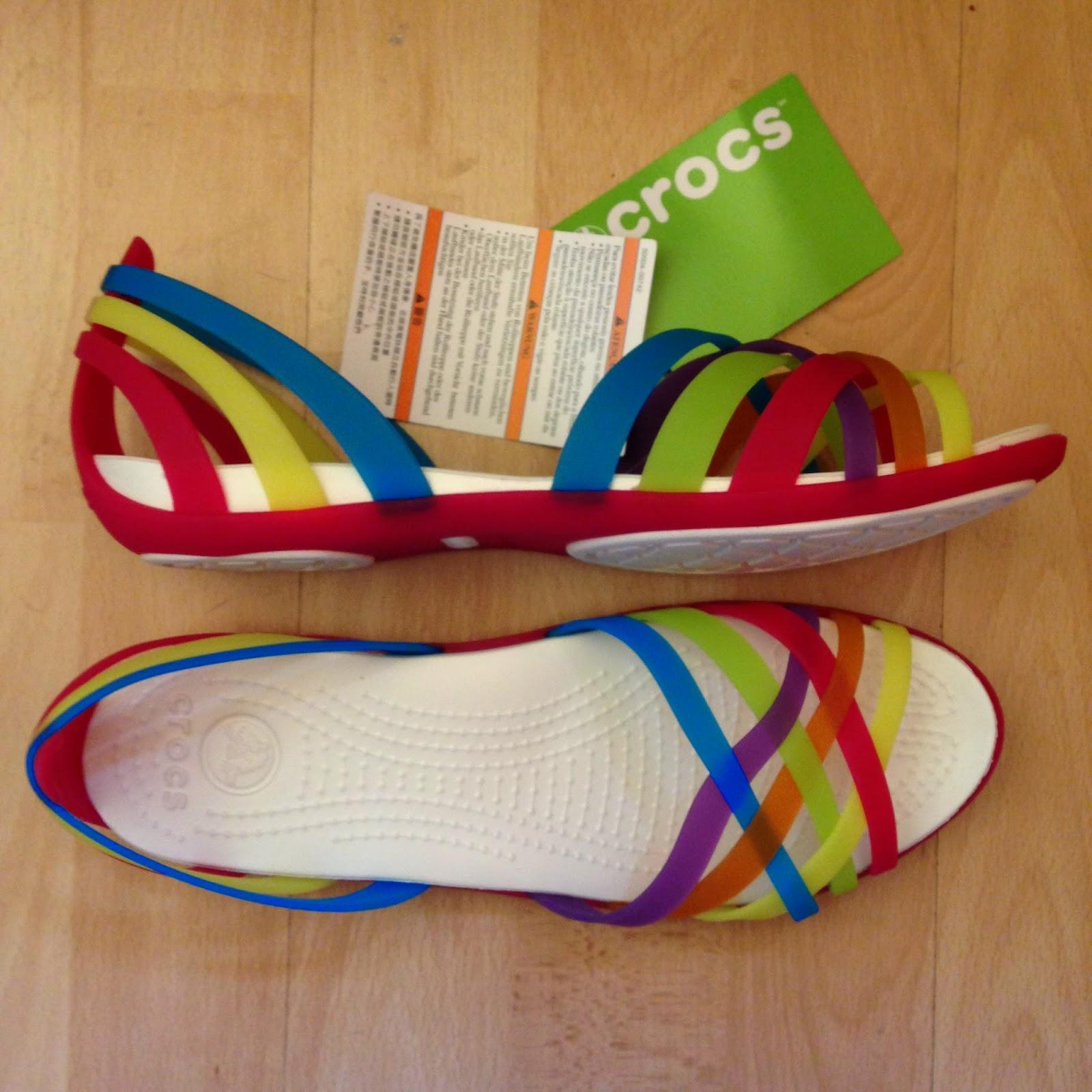 75dc6239546d Do this Don t  Buy Crocs