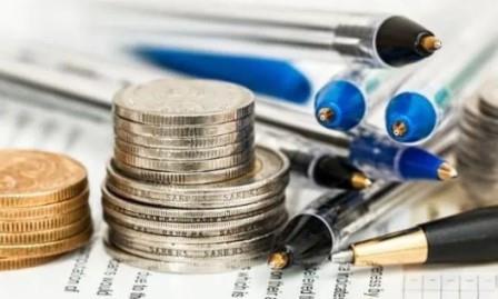 Pengertian Sistem Ekonomi, Fungsi dan Kriteria