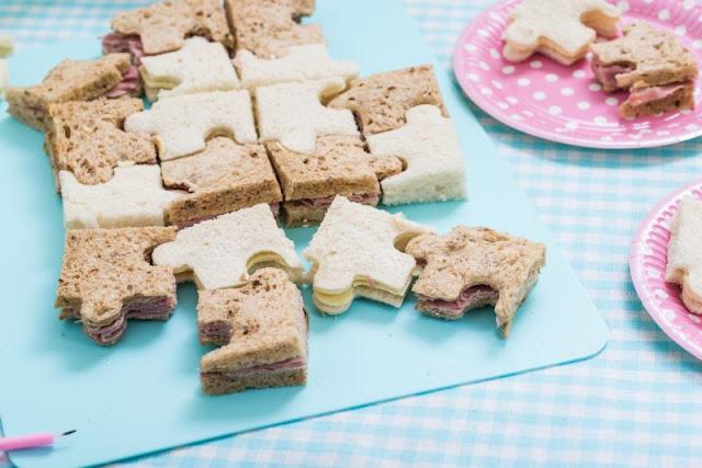 mini-sandwiches-anniversaire